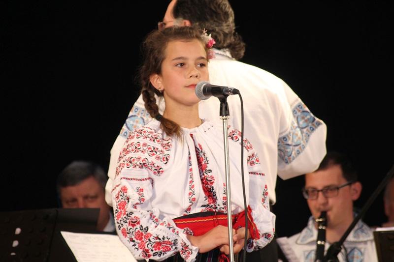 festival satule mandra gradina bucecea 2017 (4)