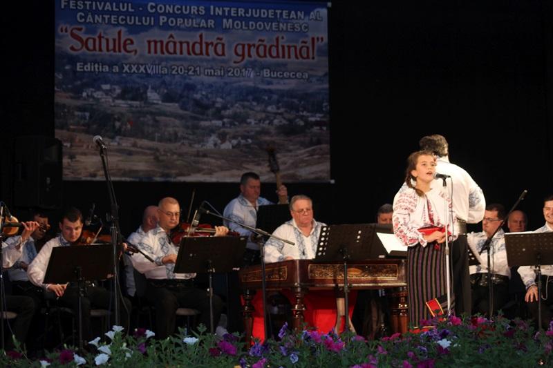 festival satule mandra gradina bucecea 2017 (5)