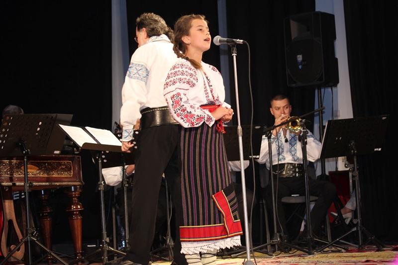 festival satule mandra gradina bucecea 2017 (6)