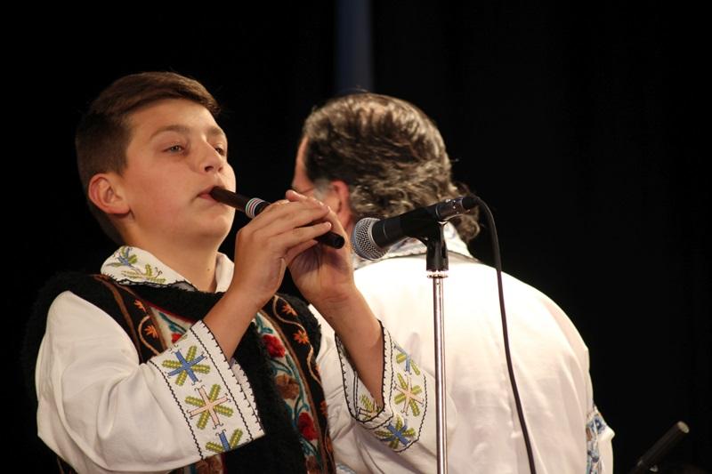 festival satule mandra gradina bucecea 2017 (8)
