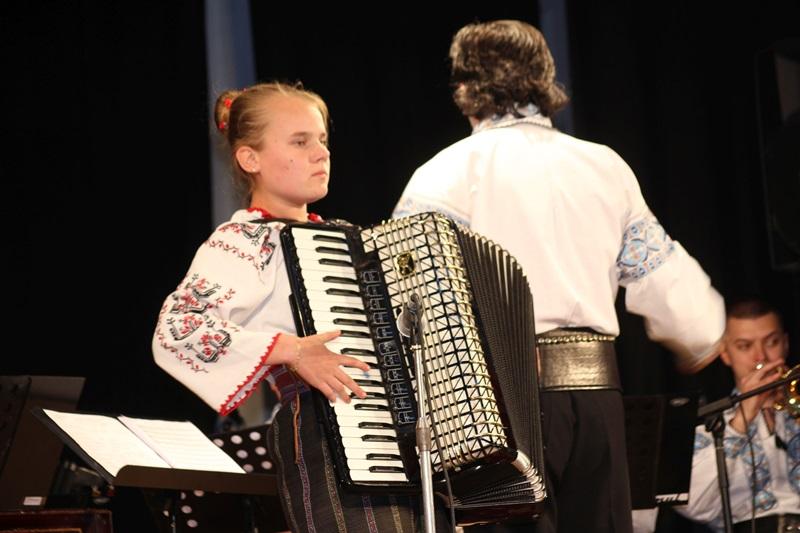 festival satule mandra gradina bucecea 2017 (9)