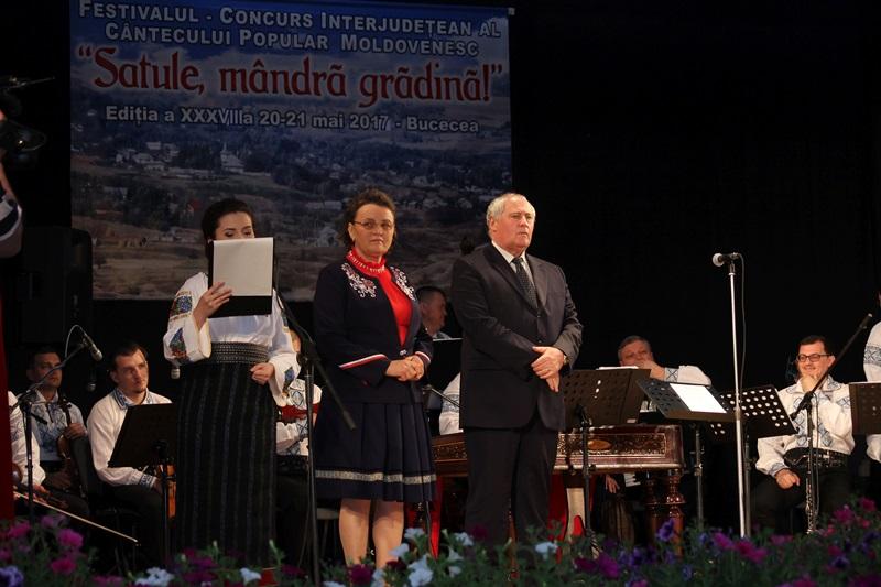 festivalul satule mandra gradina bucecea (1)
