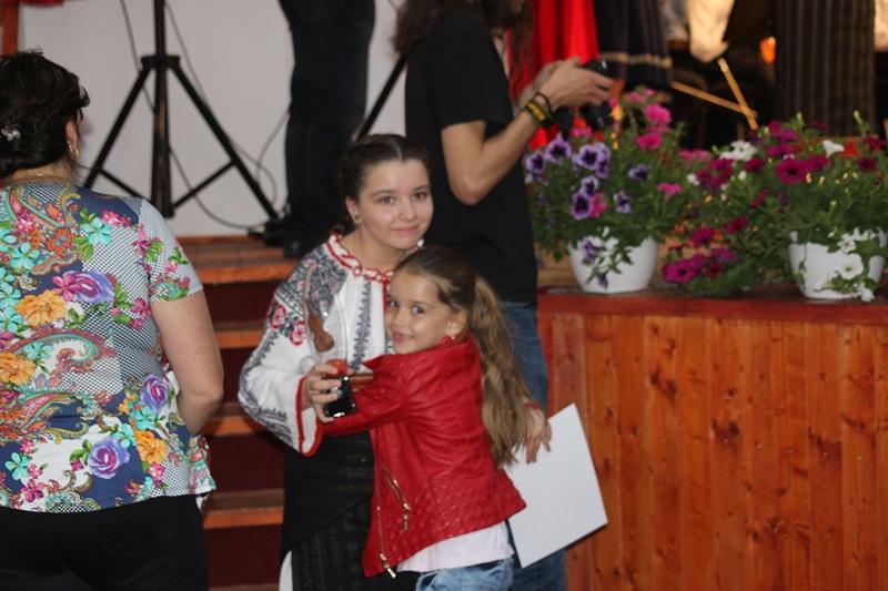 festivalul satule mandra gradina bucecea (10)