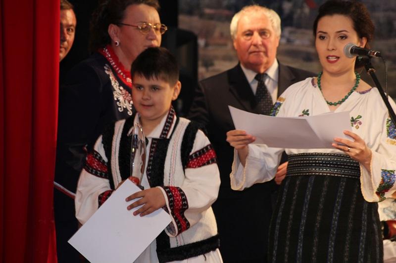 festivalul satule mandra gradina bucecea (11)