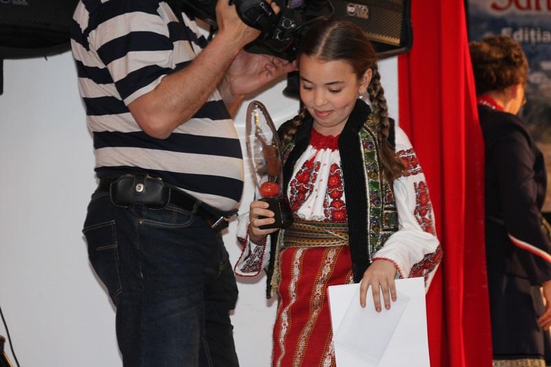 festivalul satule mandra gradina bucecea (12)