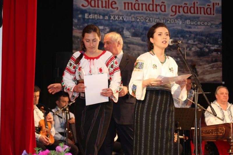 festivalul satule mandra gradina bucecea (14)