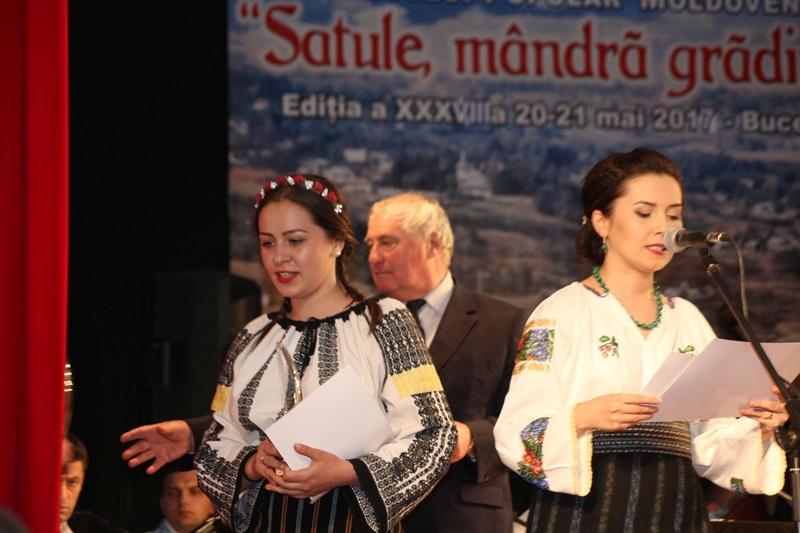 festivalul satule mandra gradina bucecea (15)