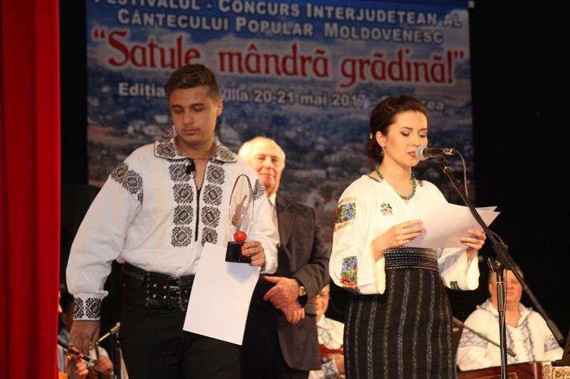 festivalul satule mandra gradina bucecea (17)