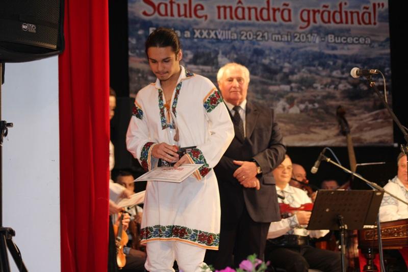 festivalul satule mandra gradina bucecea (18)