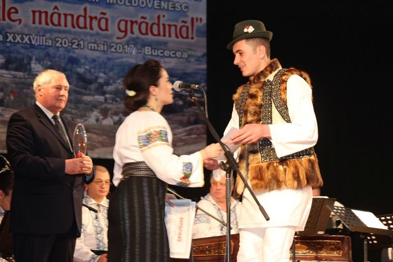 festivalul satule mandra gradina bucecea (19)
