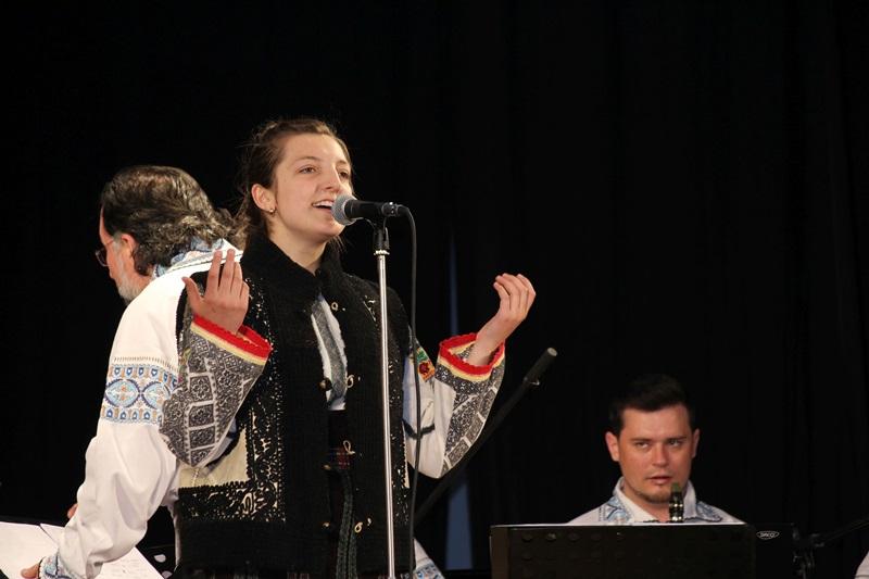 festivalul satule mandra gradina bucecea (21)