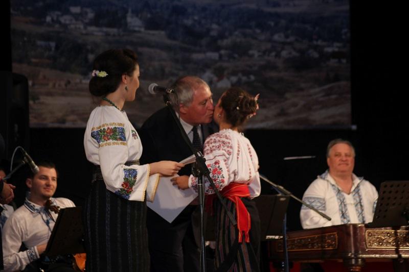 festivalul satule mandra gradina bucecea (6)