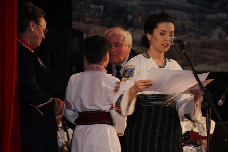 festivalul satule mandra gradina bucecea (7)