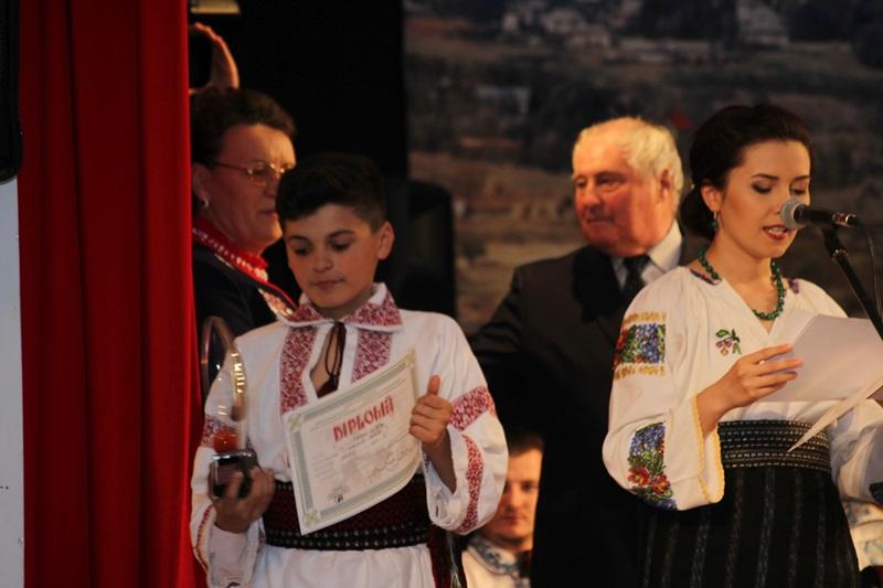festivalul satule mandra gradina bucecea (8)