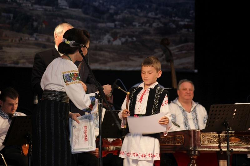 festivalul satule mandra gradina bucecea (9)