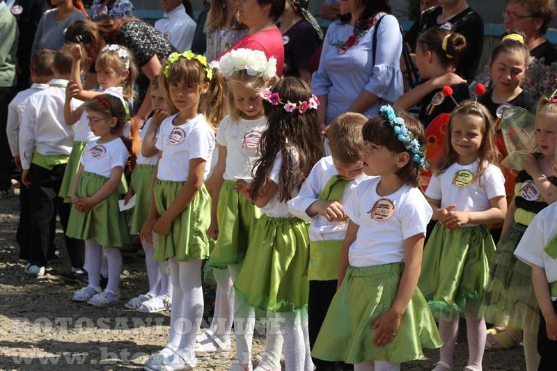 ibanesti, sat dumbravita, inaugurare camin cultural (3)