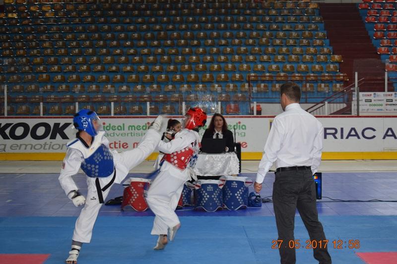 real taekwondo botosani (1)