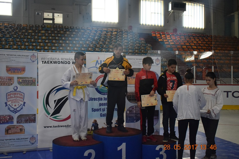 real taekwondo botosani (3)