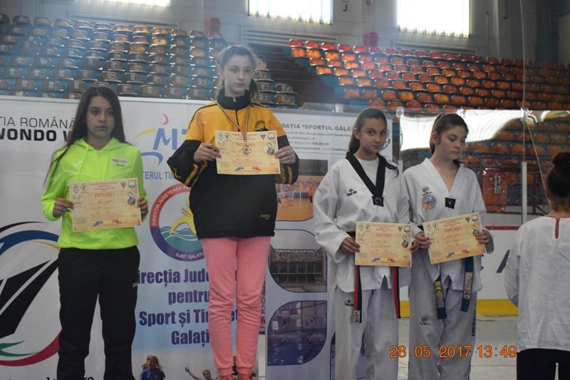 real taekwondo botosani (4)