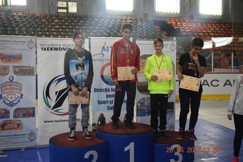 real taekwondo botosani (5)