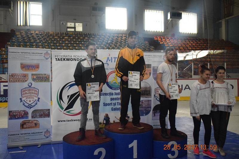 real taekwondo botosani (6)