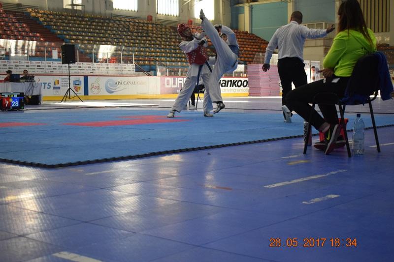 real taekwondo botosani (8)