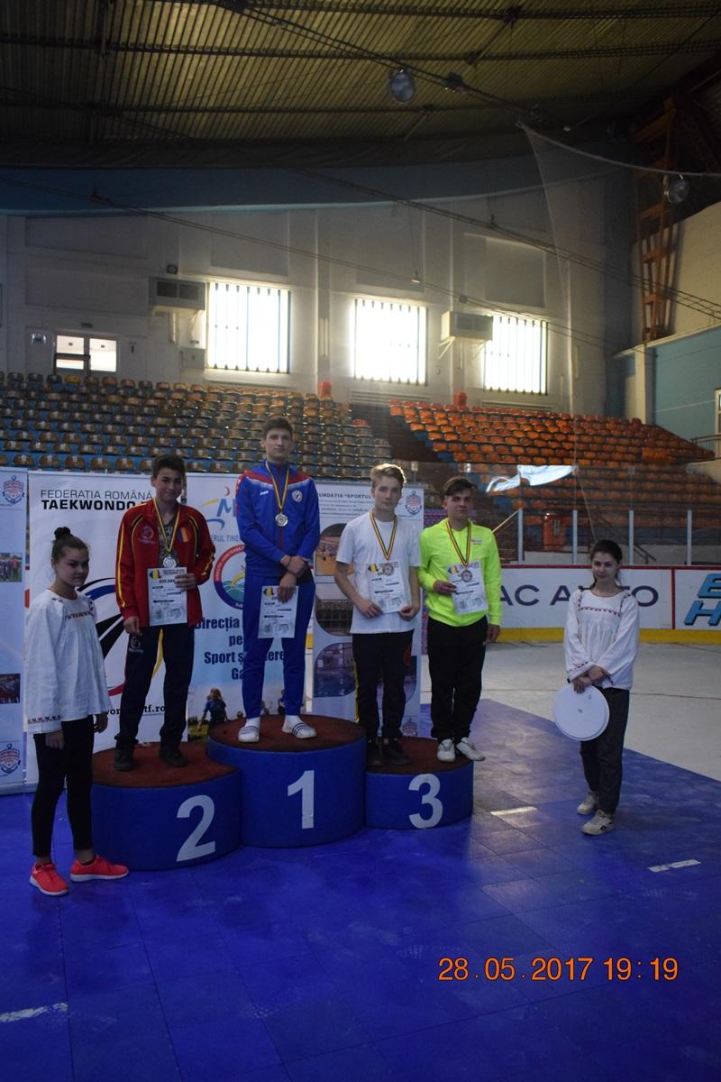 real taekwondo botosani (9)