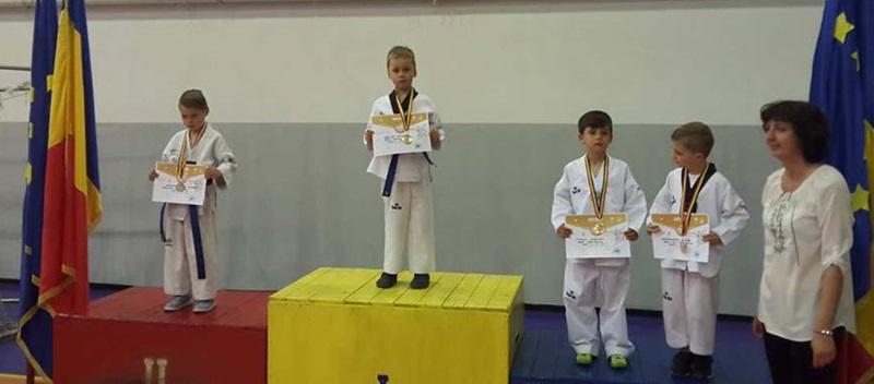 real taekwondo2