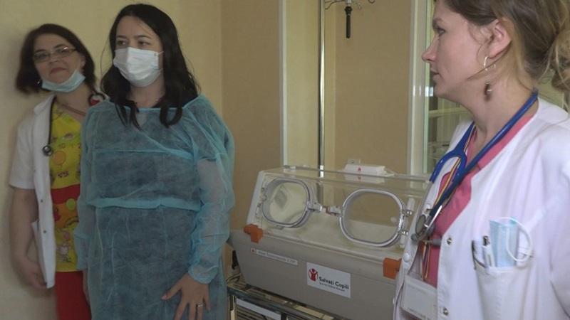 spital botosani neonatologie (12)