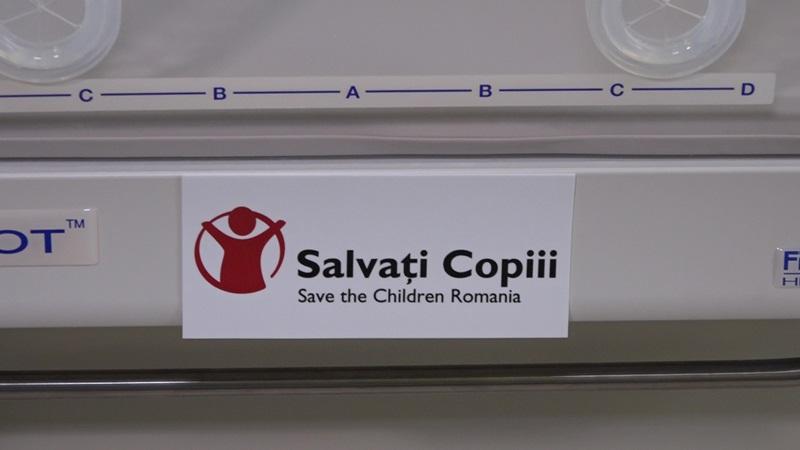 spital botosani neonatologie (2)