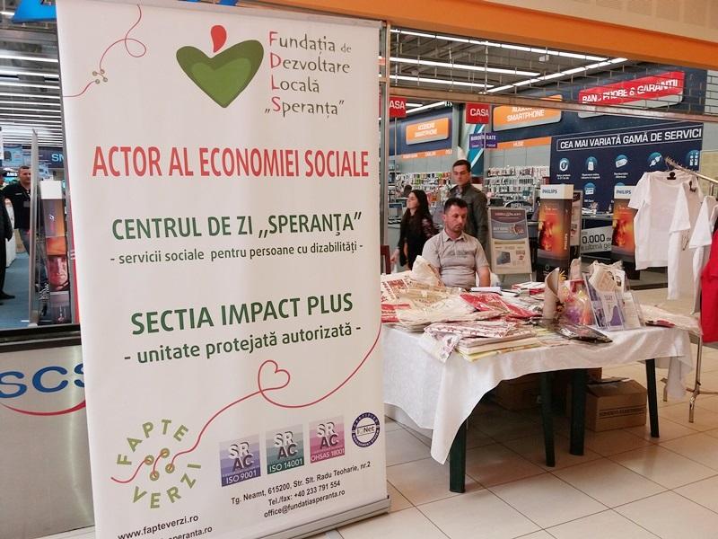 targ de economie sociala (13)