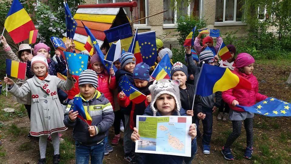 ziua europei (10)
