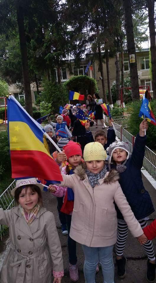 ziua europei (11)