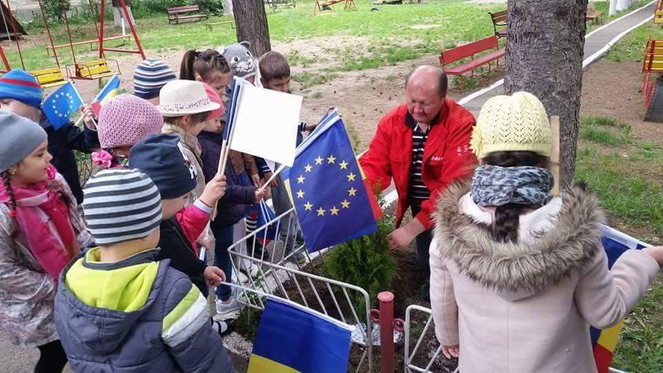 ziua europei (9)