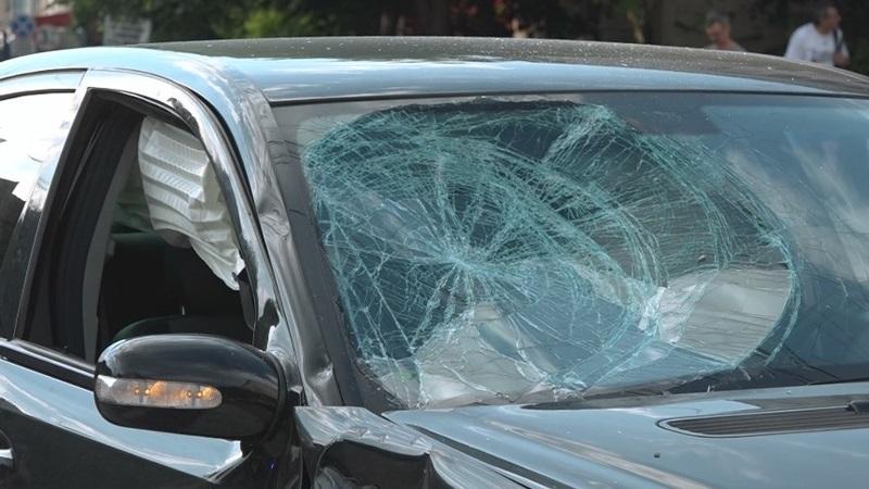 Accident motociclist (4)