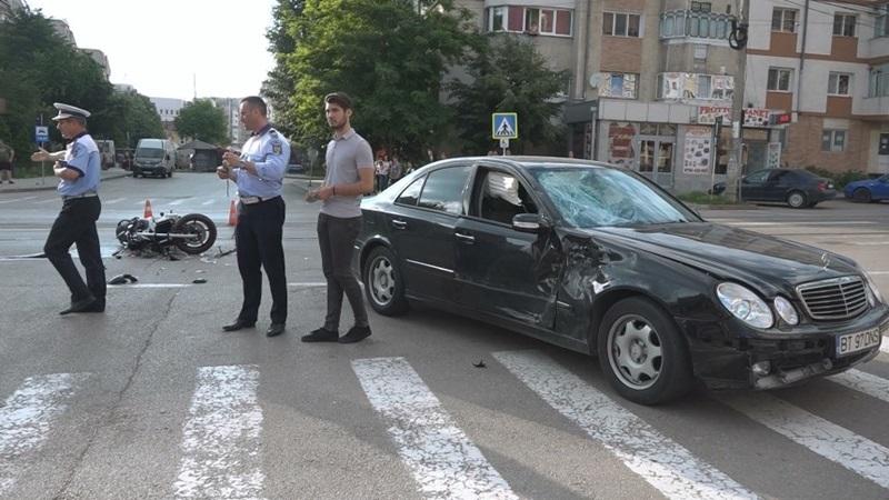 Accident motociclist (5)