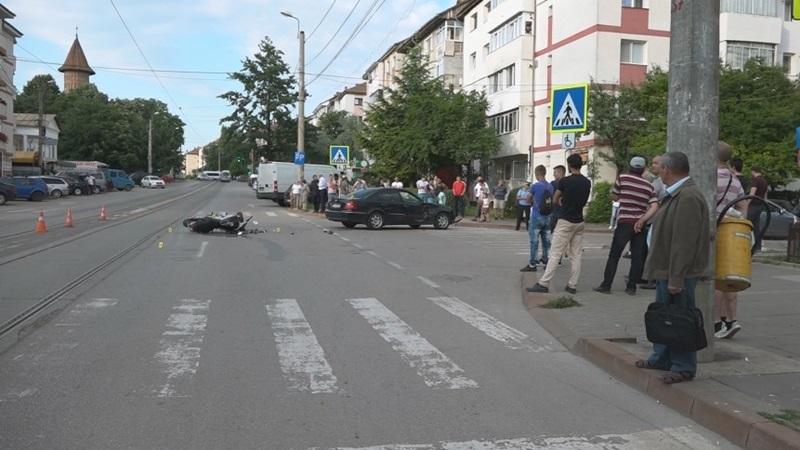 Accident motociclist (8)