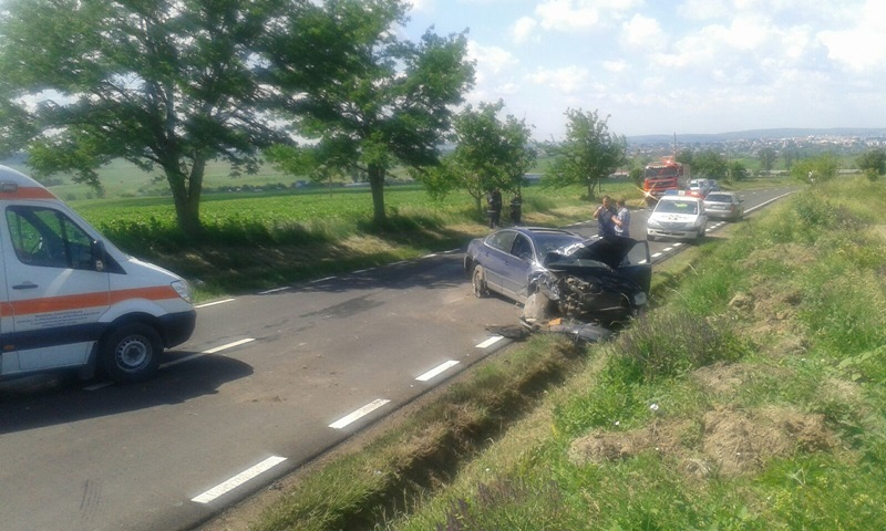 accident botosani - saveni (21)