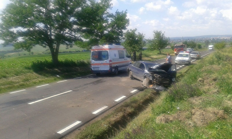 accident botosani - saveni (4)