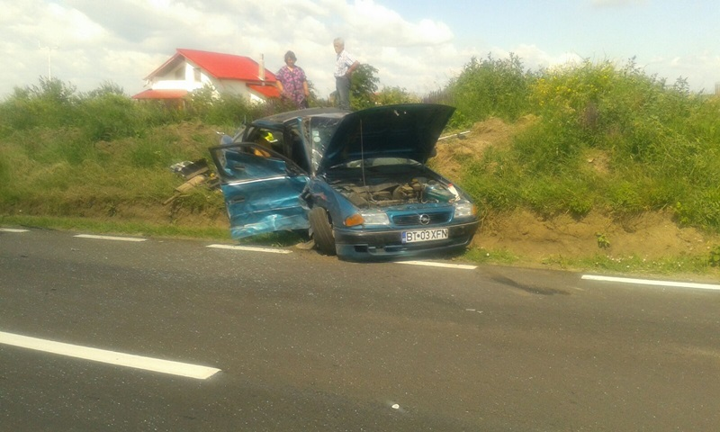 accident botosani - saveni (6)