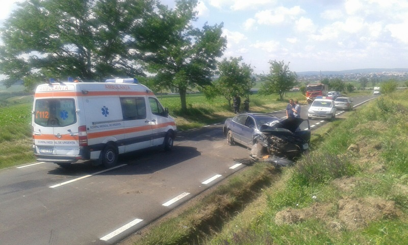 accident botosani - saveni (7)