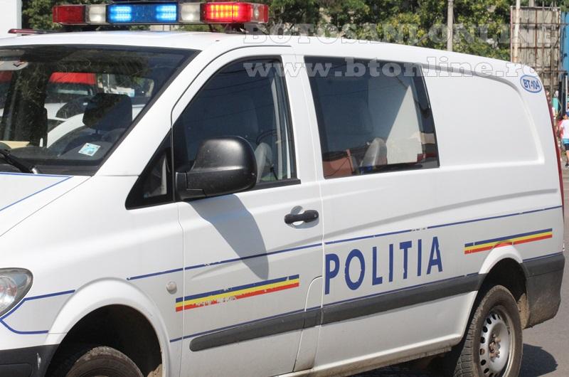 masina politie (1)