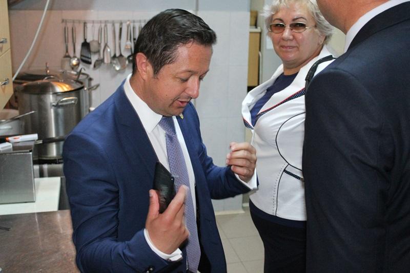 ministru dunca (24)