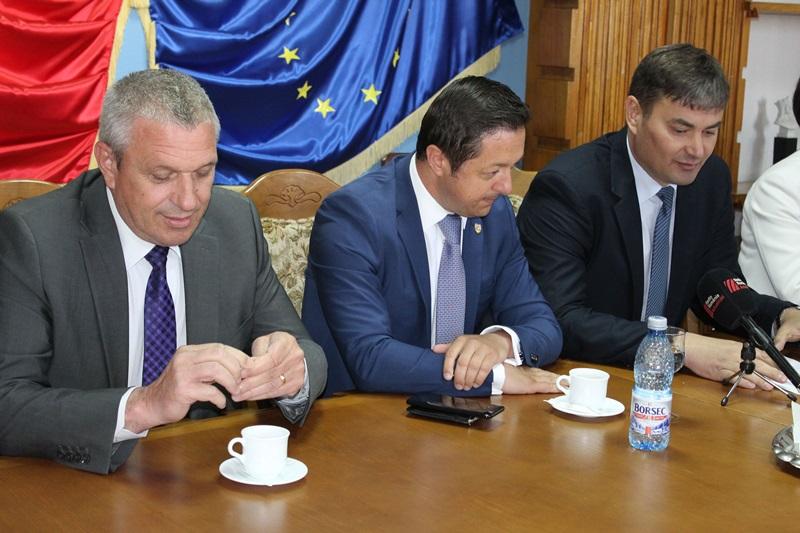 ministru dunca (4)
