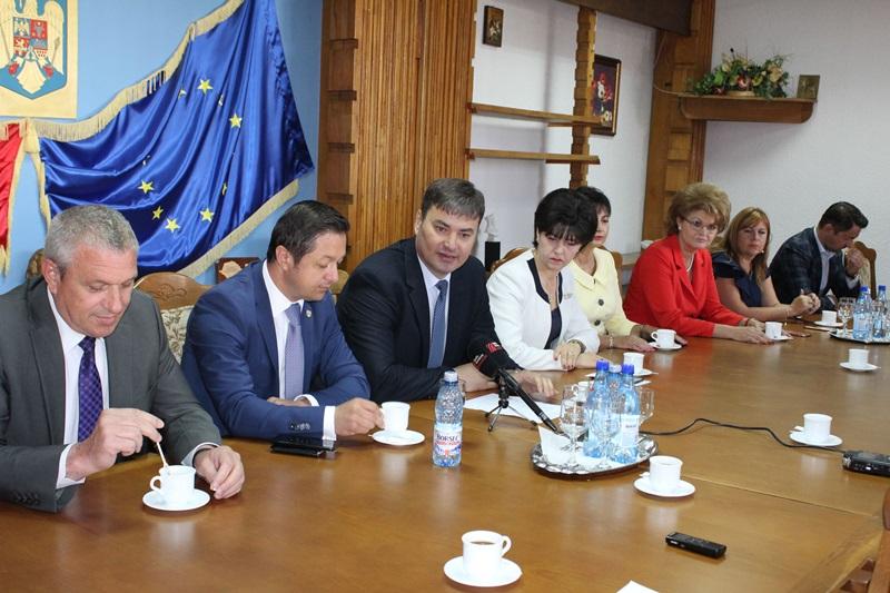 ministru dunca (5)