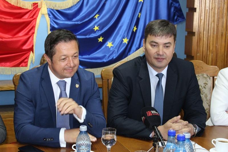 ministru dunca (6)