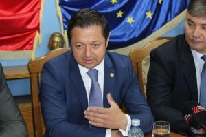 ministru dunca (7)