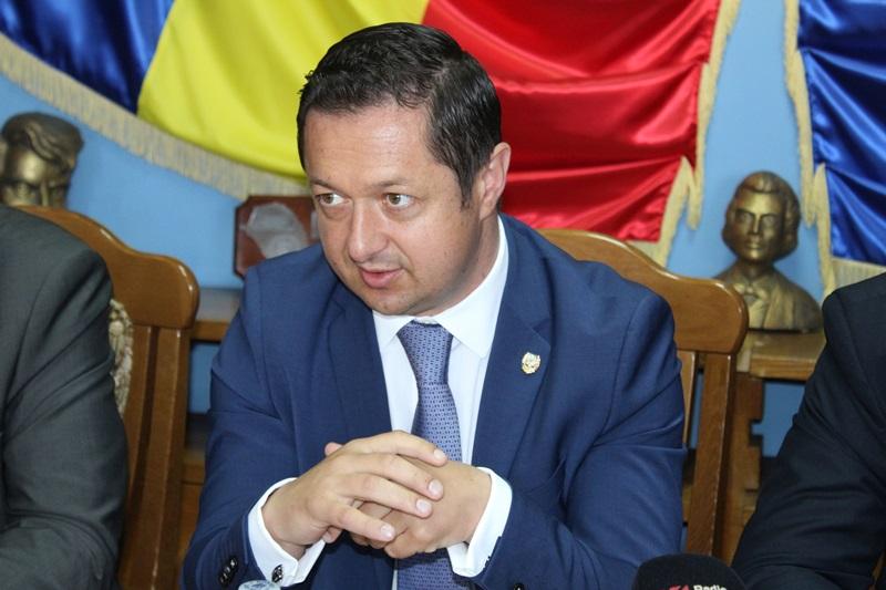 ministru dunca (9)