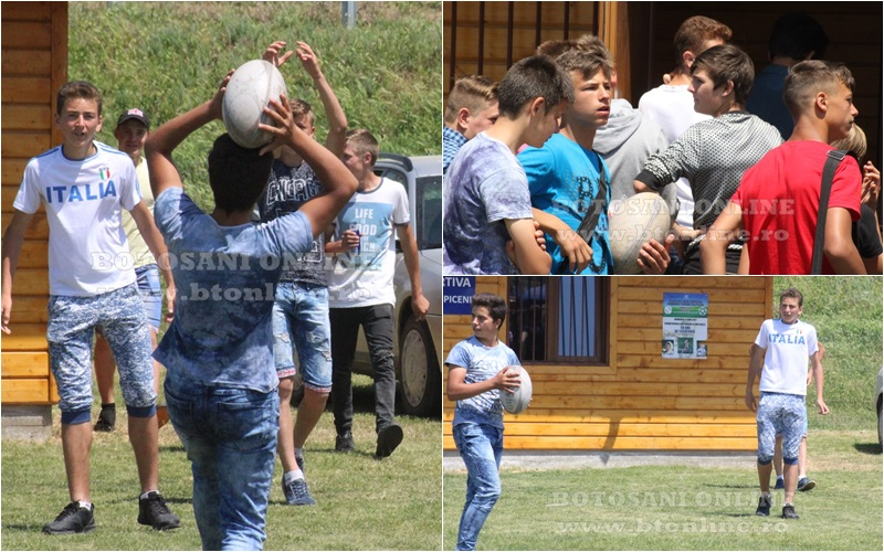 rugby hlipiceni (0)