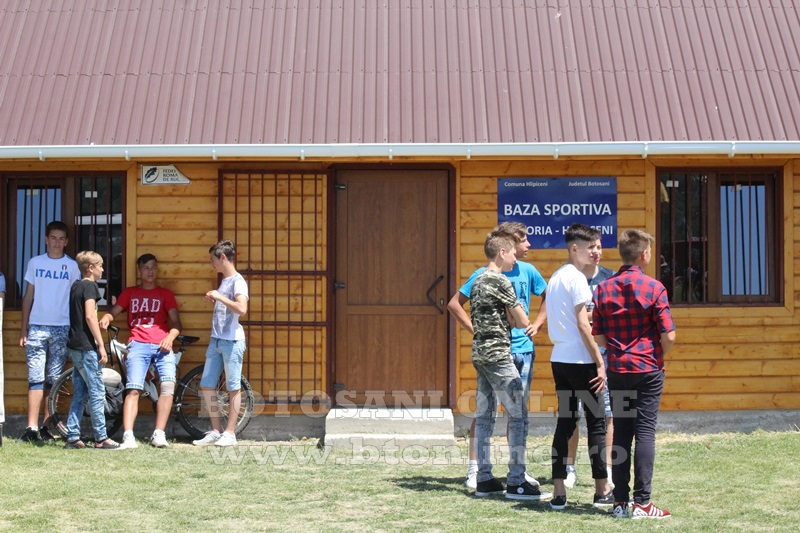 rugby hlipiceni (1)